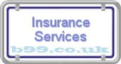 insurance-services.b99.co.uk